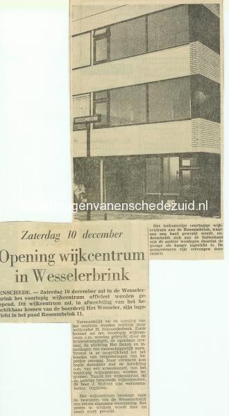 1966 9 september tc tubantia wesselerbrink bron joke olde riekerink.jpg