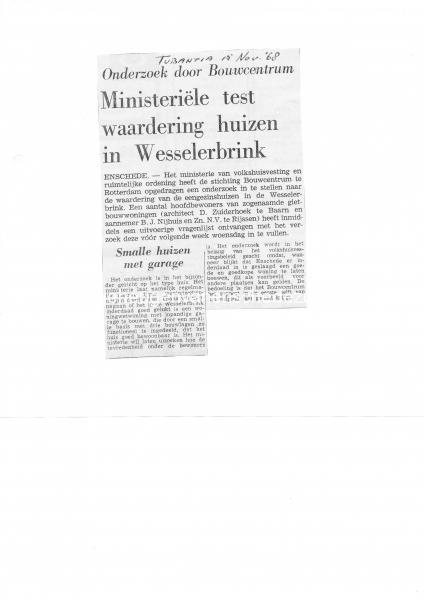 1968-11-15 ministeriele test waardering huizen wesselerbrink.jpg