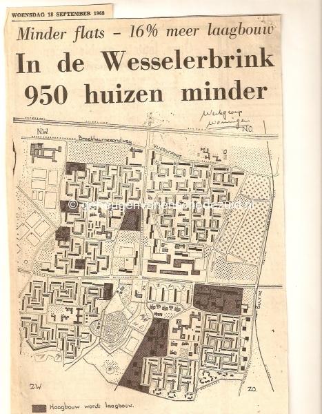 1968 Gewijzigde Plannen Wesselerbrink.jpg