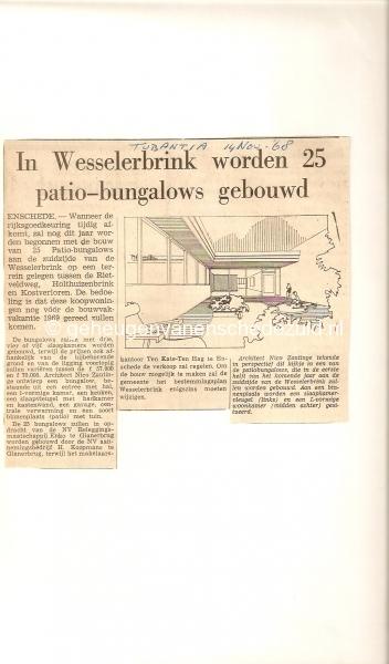 1968 Tubantia Bungalows in Wesselerbrink.jpg
