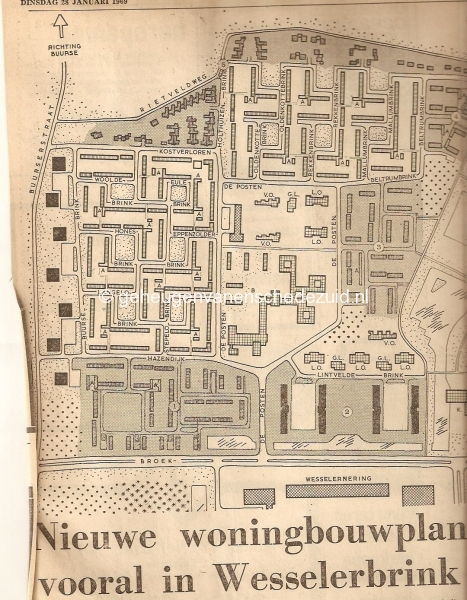 1969 Plannen bouw De Posten.jpg