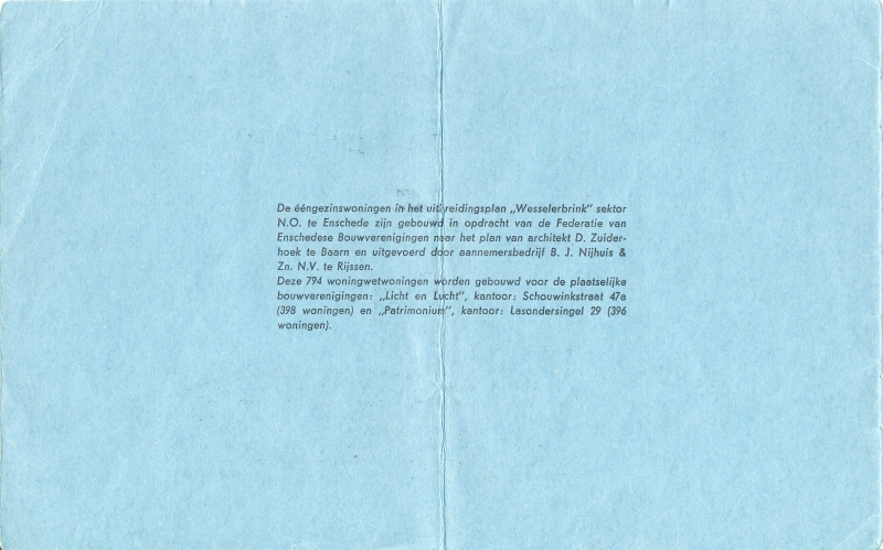 Informatiefolder Nieuwbouw het Lang 1965 (2).jpg