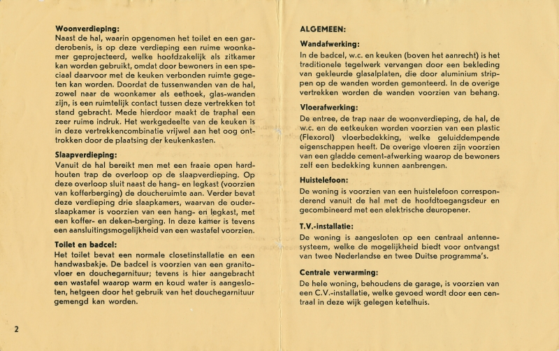 Informatiefolder Nieuwbouw het Lang 1965 (4).jpg