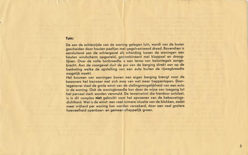 Informatiefolder Nieuwbouw het Lang 1965 (5).jpg