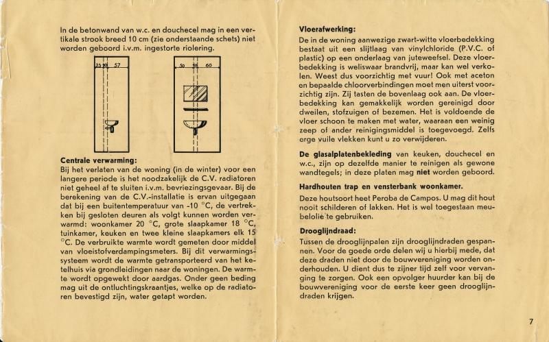 Informatiefolder Nieuwbouw het Lang 1965 (9).jpg