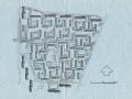 Informatiefolder Nieuwbouw het Lang 1965 (1).jpg