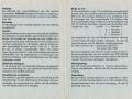 Informatiefolder Nieuwbouw het Lang 1965 (10).jpg