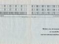 Informatiefolder Nieuwbouw het Lang 1965 (6).jpg