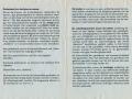 Informatiefolder Nieuwbouw het Lang 1965 (7).jpg