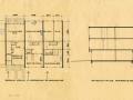 Informatiefolder Nieuwbouw het Lang 1965 (8).jpg