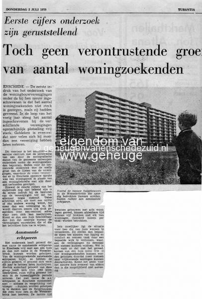 1970-07-02 bouw Lintveldebrink.jpg