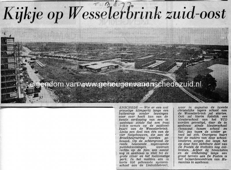 1970-08-07 kijkje op wesselerbrink zuid oost.jpg