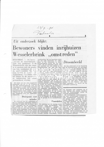 1970-09-23 rapport bewoners nav onderzoek.jpg