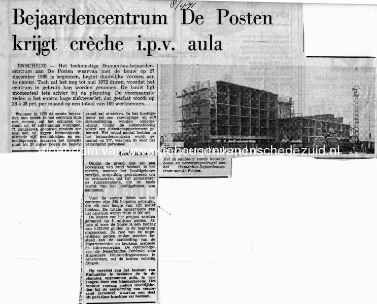 1971-04-08 De Posten krijgt creche ipv aula.jpg