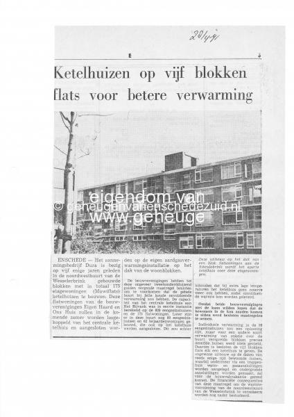 1971-04-28 ketelhuis op flats Bijvank.jpg