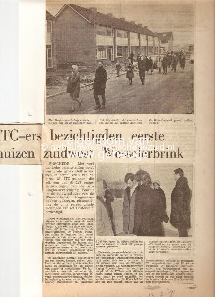 1971 ICT-ers uit Delft bezoeken nieuwbouw.jpg
