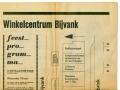 1970 11 juni, opening winkelcentrum het bijvank, bron WF Franke (1).jpg