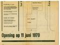 1970 11 juni, opening winkelcentrum het bijvank, bron WF Franke (14).jpg