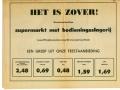 1970 11 juni, opening winkelcentrum het bijvank, bron WF Franke (3).jpg