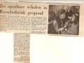 1970 Opening 6 Openbare Scholen in Zuid.jpg