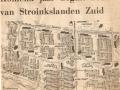 1970 Plannen Stroinkslanden.jpg