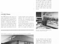 1970 artikel over plusmarkt WF Franke op winkelcentrum Bijvank, bron WF Franke.jpg