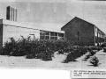 1971-08-25 ketelhuis Kostverloren.jpg