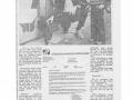 1971-10-14 Tekenaar Brugman garagedeuren.jpg