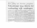 1971-12-24 Tekenleraar Brugman uitspraak rechtszaak.jpg