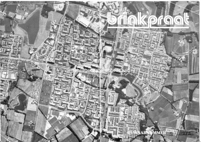 1979-07-10 Bewaarnummer Brinkpraat aangeleverd door Fam. J.F. Beckers (1).jpg