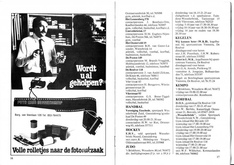 1979-07-10 Bewaarnummer Brinkpraat aangeleverd door Fam. J.F. Beckers (10).jpg