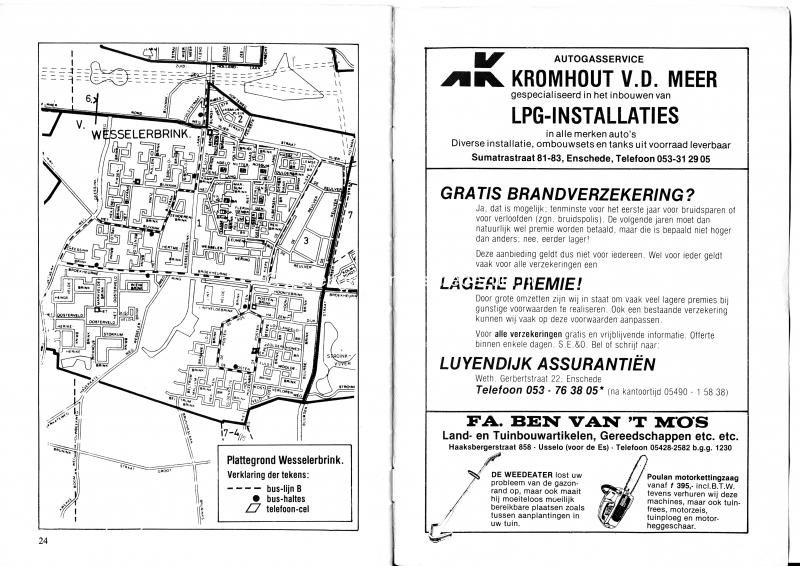1979-07-10 Bewaarnummer Brinkpraat aangeleverd door Fam. J.F. Beckers (14).jpg