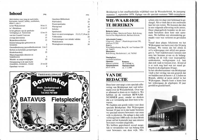 1979-07-10 Bewaarnummer Brinkpraat aangeleverd door Fam. J.F. Beckers (2).jpg