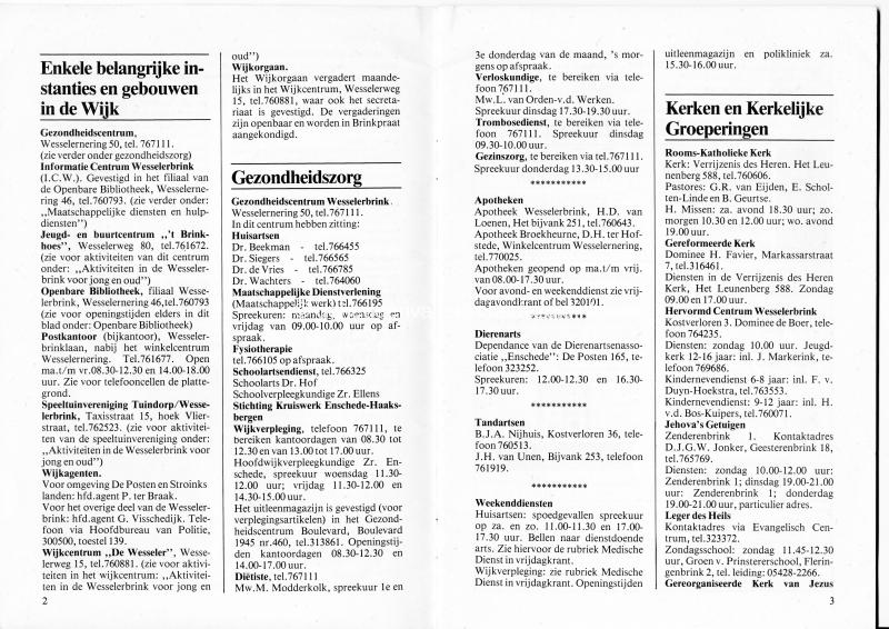 1979-07-10 Bewaarnummer Brinkpraat aangeleverd door Fam. J.F. Beckers (3).jpg