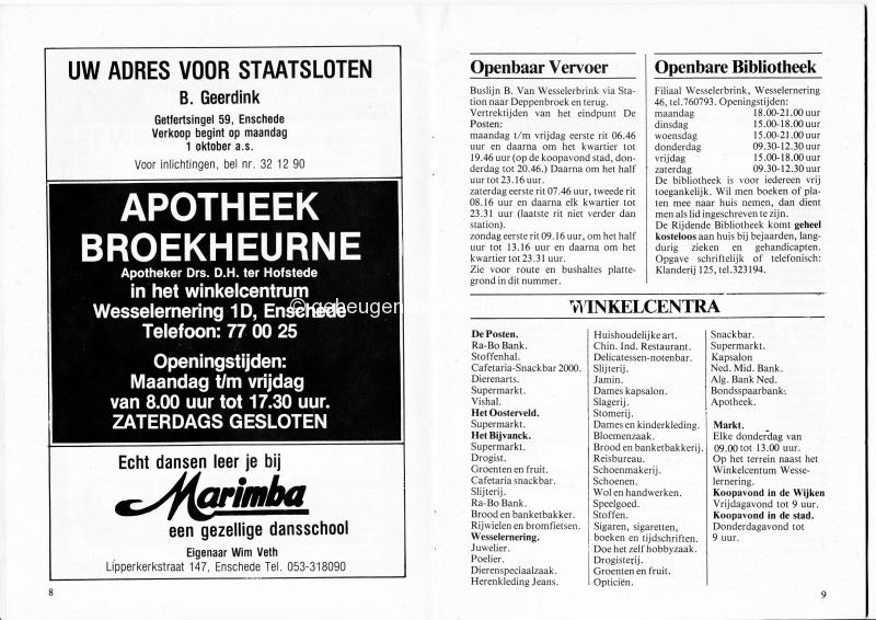 1979-07-10 Bewaarnummer Brinkpraat aangeleverd door Fam. J.F. Beckers (6).jpg