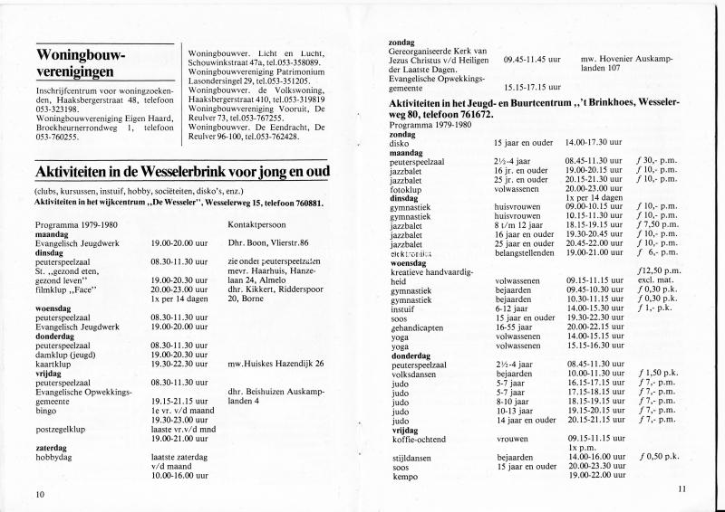 1979-07-10 Bewaarnummer Brinkpraat aangeleverd door Fam. J.F. Beckers (7).jpg