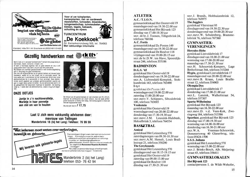 1979-07-10 Bewaarnummer Brinkpraat aangeleverd door Fam. J.F. Beckers (9).jpg