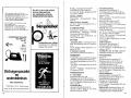 1979-07-10 Bewaarnummer Brinkpraat aangeleverd door Fam. J.F. Beckers (11).jpg