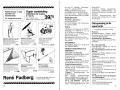 1979-07-10 Bewaarnummer Brinkpraat aangeleverd door Fam. J.F. Beckers (12).jpg