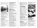 1979-07-10 Bewaarnummer Brinkpraat aangeleverd door Fam. J.F. Beckers (13).jpg