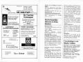 1979-07-10 Bewaarnummer Brinkpraat aangeleverd door Fam. J.F. Beckers (4).jpg