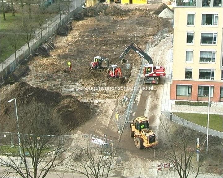 2000-2002 Broekheurnestede sloop en nieuwbouw bijgebouw bron Pieter Bominaar (100029).jpg