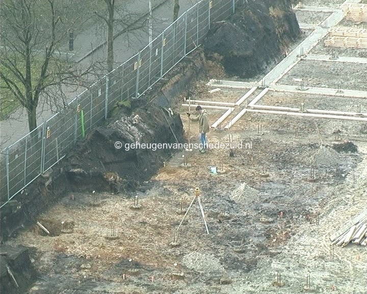 2000-2002 Broekheurnestede sloop en nieuwbouw bijgebouw bron Pieter Bominaar (100041).jpg