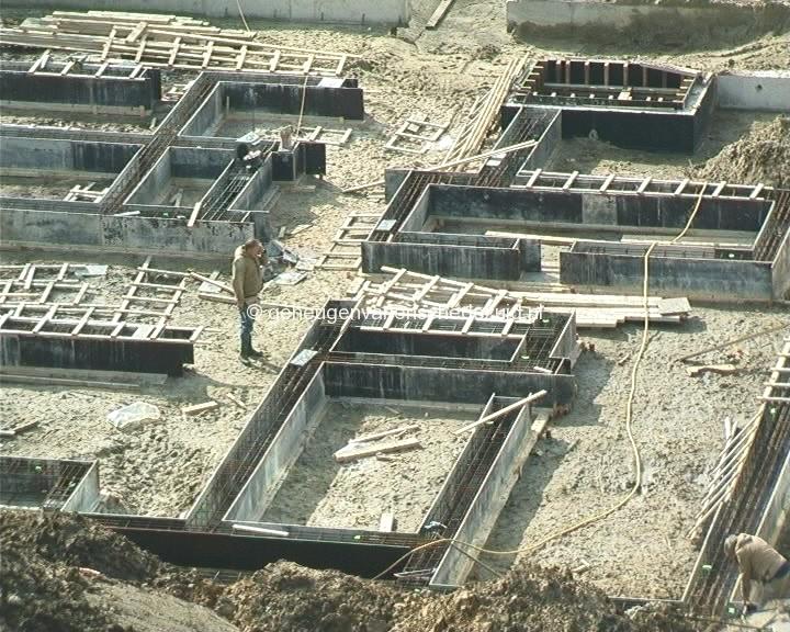 2000-2002 Broekheurnestede sloop en nieuwbouw bijgebouw bron Pieter Bominaar (100055).jpg