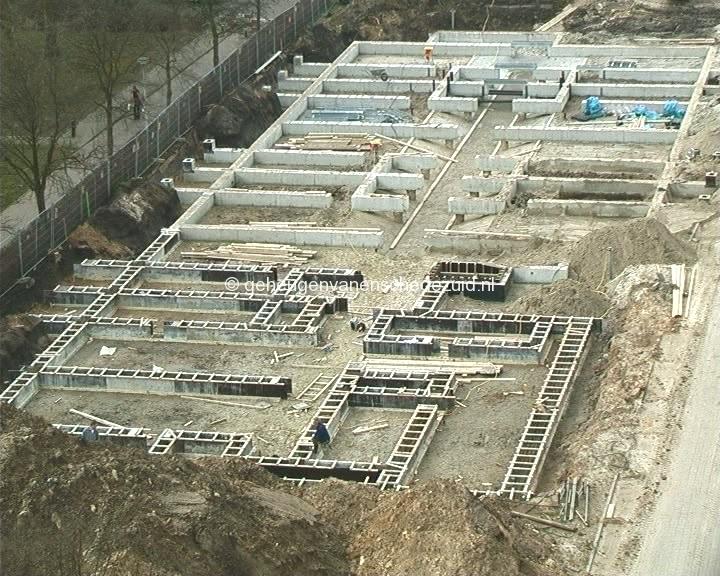 2000-2002 Broekheurnestede sloop en nieuwbouw bijgebouw bron Pieter Bominaar (100056).jpg
