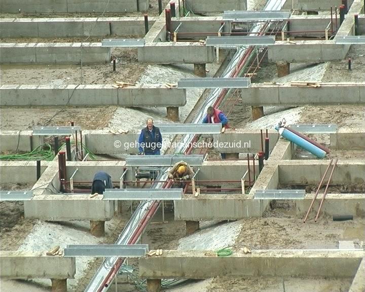 2000-2002 Broekheurnestede sloop en nieuwbouw bijgebouw bron Pieter Bominaar (100064).jpg