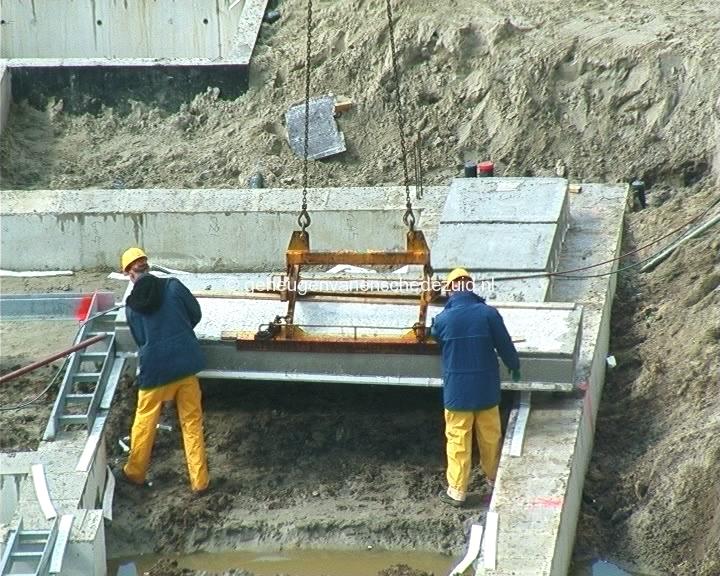 2000-2002 Broekheurnestede sloop en nieuwbouw bijgebouw bron Pieter Bominaar (100071).jpg