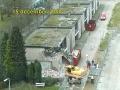 2000-2002 Broekheurnestede sloop en nieuwbouw bijgebouw bron Pieter Bominaar (100001).jpg