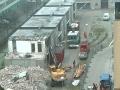 2000-2002 Broekheurnestede sloop en nieuwbouw bijgebouw bron Pieter Bominaar (100004).jpg
