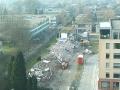 2000-2002 Broekheurnestede sloop en nieuwbouw bijgebouw bron Pieter Bominaar (100007).jpg